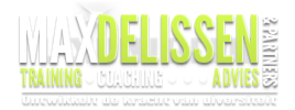 Max Delissen Training & Coaching